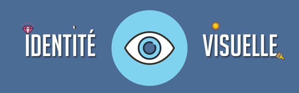 Identité visuelle web design Pilot'in
