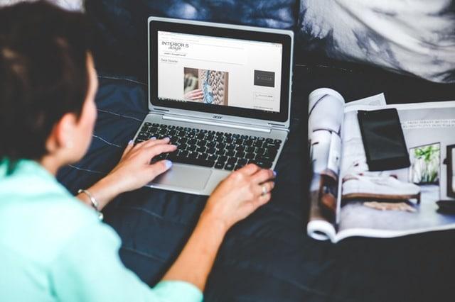 10 blogs internationaux à suivre