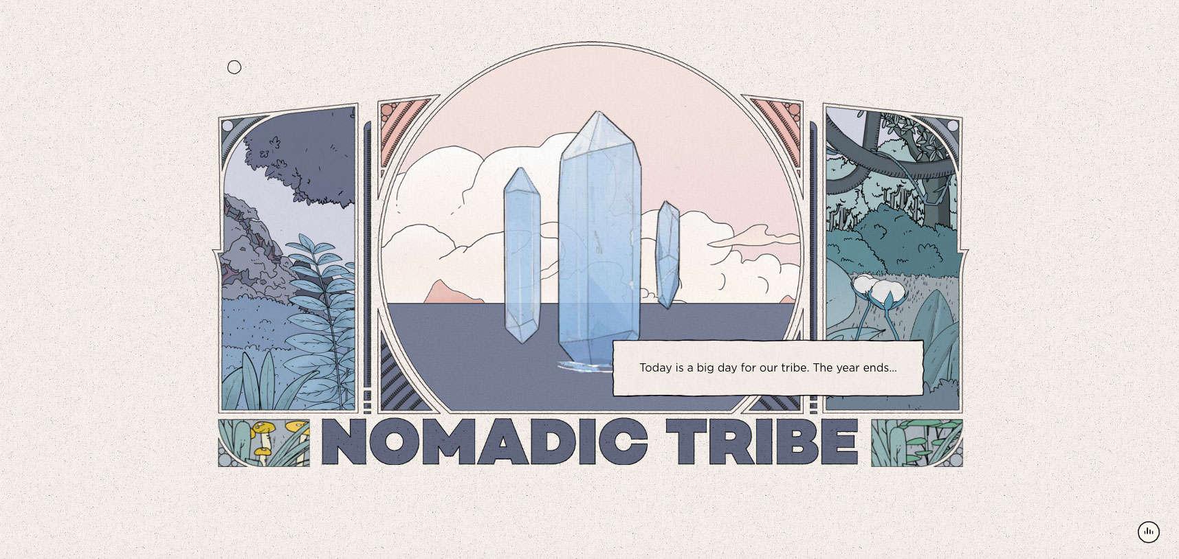 nomadic-tribe-webdesign